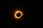 Eclips 2016
